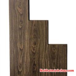 Sàn gỗ Winmart Floor WM61 12mm