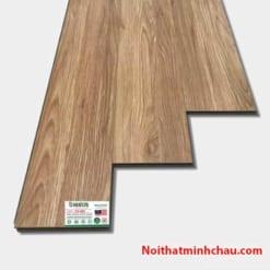 Sàn gỗ Ziccos CX950 12mm cốt xanh Malaysia