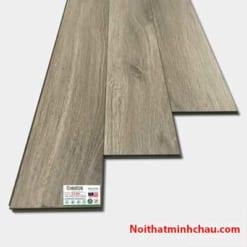 Sàn gỗ Ziccos CX954 12mm cốt xanh Malaysia