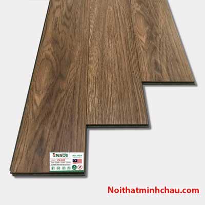 Sàn gỗ Ziccos CX955 12mm