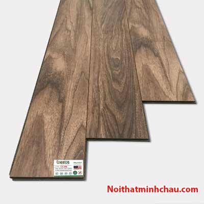 Sàn gỗ Ziccos CX956 12mm cốt xanh Malaysia
