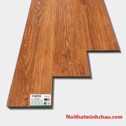 Sàn gỗ Ziccos CX957 12mm cốt xanh Malaysia