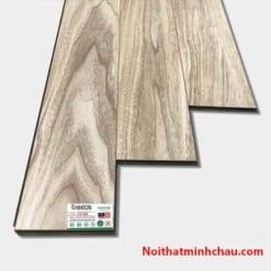Sàn gỗ Ziccos CX958 12mm cốt xanh Malaysia