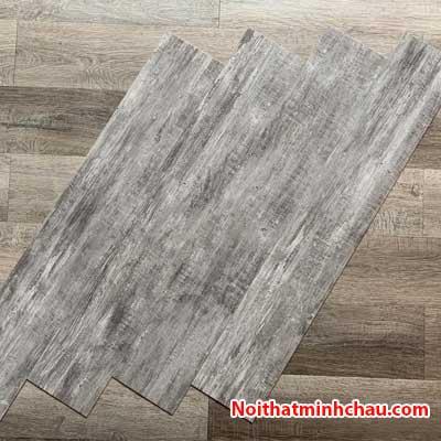 Sàn nhựa tự dính CTC Floor MC23