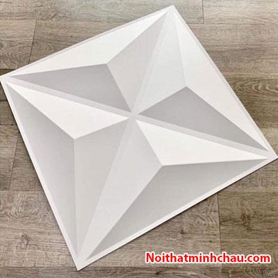 Tấm nhựa 3D ốp tường MC03