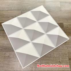 Tấm nhựa 3D ốp tường MC04