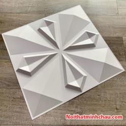 Tấm nhựa 3D ốp tường MC111