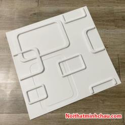 Tấm nhựa 3D ốp tường MC12