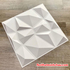 Tấm nhựa 3D ốp tường MC94