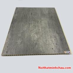 Tấm nhựa ốp tường giả bê tông IBT Wall IT8002
