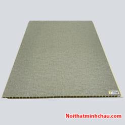 Tấm nhựa ốp tường vân giấy IBT Wall IT7202