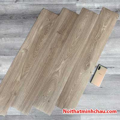 Sàn nhựa tự dán Vip Floor MC03