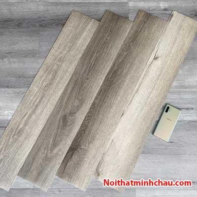 Sàn nhựa giả gỗ tự dán Vip Floor MC06