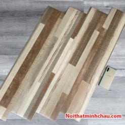 Sàn nhựa giả gỗ tự dán Vip Floor MC07