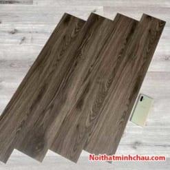 Sàn nhựa giả gỗ tự dán Vip Floor MC10