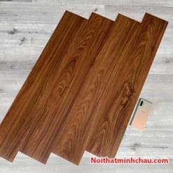 Sàn nhựa giả gỗ tự dán Vip Floor MC16