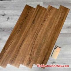 Sàn nhựa giả gỗ tự dán Vip Floor MC17