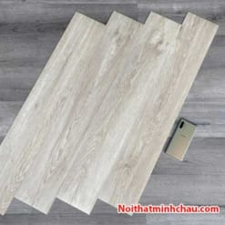 Sàn nhựa giả gỗ tự dán Vip Floor MC18