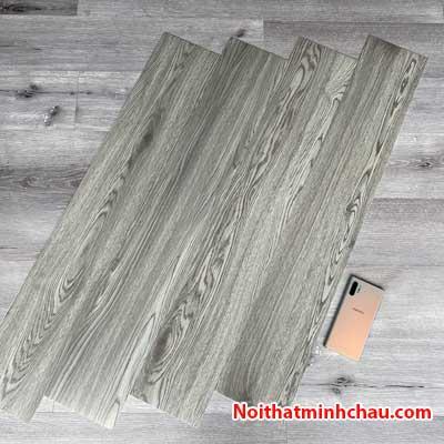 Sàn nhựa giả gỗ tự dán Vip Floor MC20