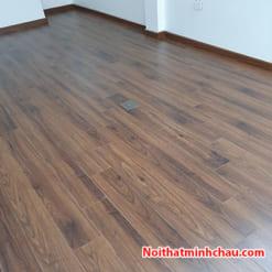 Sàn gỗ Bandi D3488 12mm cốt xanh Indonesia