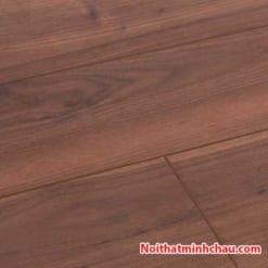 Sàn gỗ Rainforest 12mm IR-AS-510V