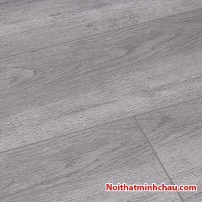 Sàn gỗ Rainforest 12mm IR-AS-512V