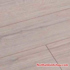 Sàn gỗ Rainforest 12mm IR-AS-513V