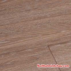 Sàn gỗ Rainforest 12mm IR-AS-515V