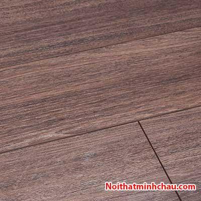 Sàn gỗ Rainforest 12mm IR-AS-518V