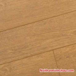 Sàn gỗ Rainforest 12mm IR-AS-520V