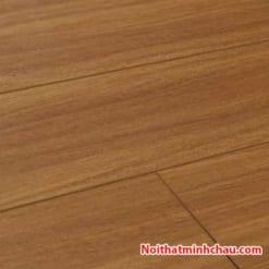 Sàn gỗ Rainforest 12mm IR-AS-521V