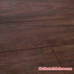Sàn gỗ Rainforest 12mm IR-AS-522V