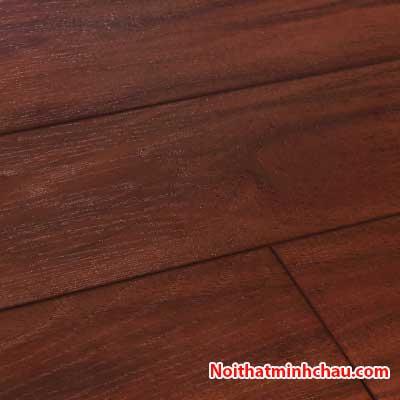 Sàn gỗ Rainforest 12mm IR-AS-523V