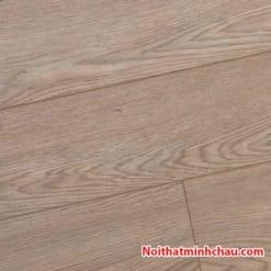 Sàn gỗ Rainforest 12mm IR-AS-585V