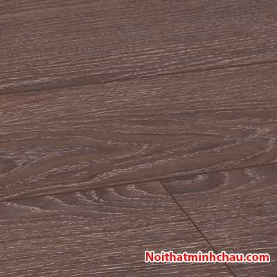 Sàn gỗ Rainforest 12mm IR-AS-588V