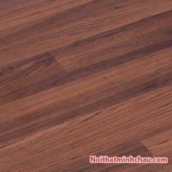 Sàn gỗ Rainforest 8mm IR80