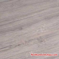 Sàn gỗ Rainforest 8mm IR82