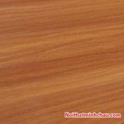 Sàn gỗ Rainforest 8mm IR821