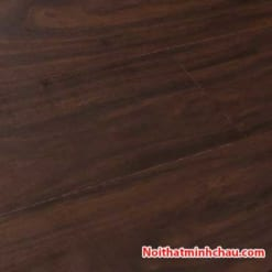 Sàn gỗ Rainforest 8mm IR822