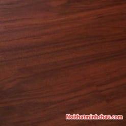 Sàn gỗ Rainforest 8mm IR823