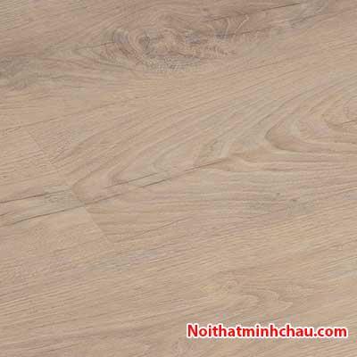 Sàn gỗ Rainforest 8mm IR86