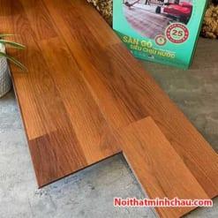 Sàn gỗ Smartwood HP811 8mm