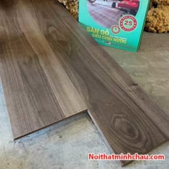 Sàn gỗ Smartwood S2924 8mm