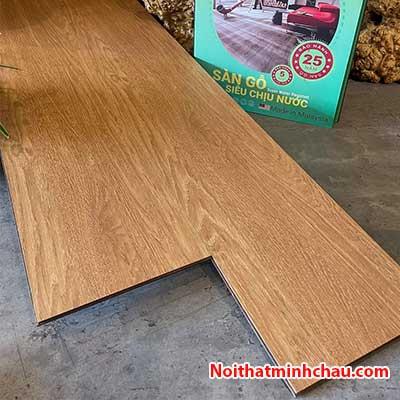 Sàn gỗ Smartwood S2926 8mm