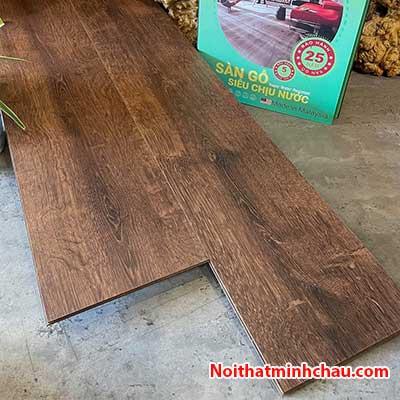 Sàn gỗ Smartwood S2931 8mm