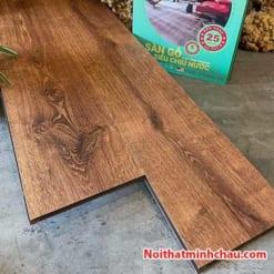 Sàn gỗ Smartwood S2946 8mm