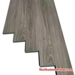 Sàn gỗ Thaipro TL203 12mm cốt xanh