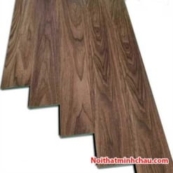 Sàn gỗ Thaipro TL209 12mm