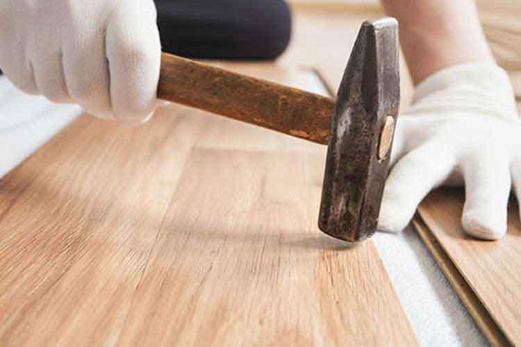 sàn gỗ việt nam có tốt không