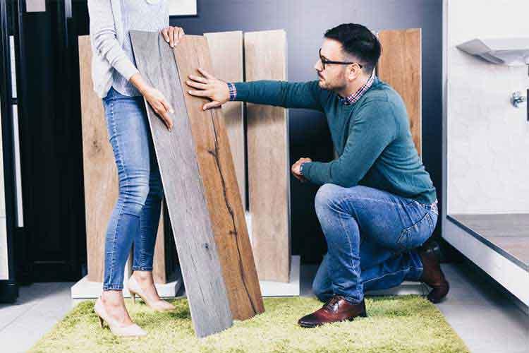 sàn gỗ việt nam loại nào tốt